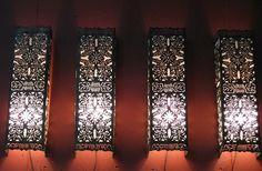 Google Image Result for http://www.homeworkshop.com/wp-content/uploads/2009/12/Metal-Work-Wall-Sconces1.jpg