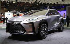Lexus_NX