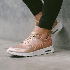 nike quarter zip pullover sale, Nike air max thea se schuhe
