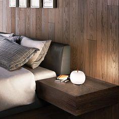 (C) #Kundalini #Kushi  Shop on: https://www.artissimaluce.it/kundalini-kushi-33-tavolo-fluo-1-luce-30w-o-33-cm-rame.html  #light #lighting #lamp #interiordesign #design #architecture #lightdesign #atmosphere #cozy #elegance #icon #italy #madeinitaly #italiandesign #lifestyle #luce #lampada