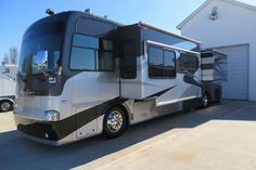 2005 Tiffin Allegro Bus 40QDP for sale by Owner - Athens, AL | RVT.com Classifieds