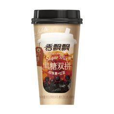 YON HO No Sugar Soybean Powder 350g - Yamibuy.com Milk Tea Powder, Soya Drink, Gift Card Deals, Bubble Tea, Instant Coffee, Fresh Fruits And Vegetables, Low Sugar, Mixed Drinks, Easy Meals