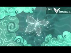 """Je mag alles loslaten"" geleide meditatie / visualisatie - YouTube Reiki Quotes, Healing Affirmations, Yoga Nidra, Qigong, Meditation Music, Yoga Flow, Videos, Cards, Youtube"