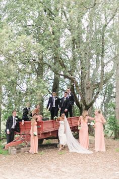Tuscan Wedding by Rochelle Cheever