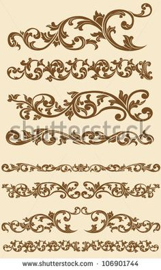 Stock Images similar to ID 98989310 - hand draw vintage sketch...