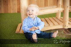 Full of smiles!  #repphotography #portrait #park #studio #children #theav #theblvd