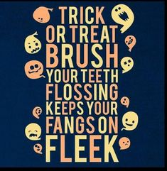 Happy Halloween to all the dental professionals! Happy Halloween to all the dental professionals! Happy Halloween to all the dental professionals! Dental World, Dental Life, Dental Assistant, Dental Hygiene, Happy Halloween, Halloween 2020, Orthodontics Marketing, Dental Fun Facts, Dental Health Month