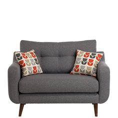 Myers Snuggler available online at Barker & Stonehouse. Browse our fabulous range today!
