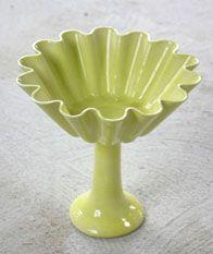 Þóra Breiðfjörð, ceramic designer http://www.thorabreidfjord.is/flowerserie.html