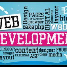 +61-(7)-30-40-7418 Techy Australia Websites development company Tools