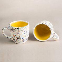 New Totally Free pottery mugs galaxy Suggestions Pottery cup Pottery mug Ceramics cup, ceramic mugs,coffee mugs, tea cups,tazza tèTazza per il latt Pottery Mugs, Ceramic Pottery, Thrown Pottery, Slab Pottery, Ceramic Cups, Ceramic Art, Ceramic Design, Best Coffee Mugs, Dog Coffee