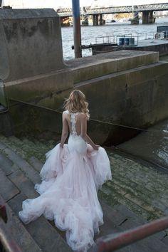 Riki Dalal Wedding Dresses | The Mayfair Collection