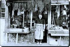 Bakkal - 1912