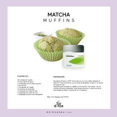 El Te de Matcha es un té verde de calidad especial, molido fino. Es estimulante y revitalizante como para comenzar el día con placer y buen humor, a la vez que reduce el estrés y calma los nervios. Es adaptógeno y no en vano se usa para la meditación.  El altamente antioxidante y contiene numerosos nutrientes como proteinas, polifenoles, vitaminas, calcio, hierro