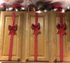 Easy diy christmas decorations ideas on a budget 42