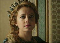 """Humasah sultan as ,,Valide"""" sultan"""