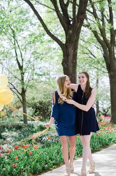 Laughing, love, sisterhood. Regan Shorter Photography #alphaphi #aoe #sistesr