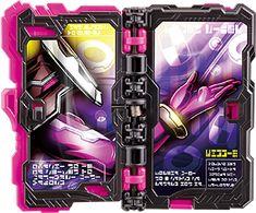 Kamen Rider Kabuto, Kamen Rider Wiki, Hormones The Series, Artificial Intelligence Book, Wonder Book, Great Power, Never Grow Up, Kokoro, Power Rangers