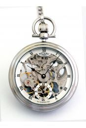 Rotary MP00723/21 Mens Watch