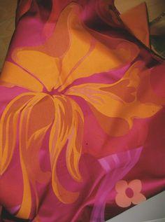 Création - Édition - Prodution Tissus de luxe. #PascaleGontier #maisongontier #tissus #décoration #création #soie #lin #coton #luxe
