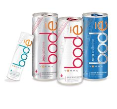New physician formulated weight loss system developed by Vemma.  I can't wait to try it! Let me know if you want details!