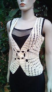 Fabulous Crochet a Little Black Crochet Dress Ideas. Georgeous Crochet a Little Black Crochet Dress Ideas. Black Crochet Dress, Crochet Jacket, Crochet Blouse, Knit Crochet, Knitting Patterns Free, Crochet Patterns, Scarf Patterns, Beautiful Crochet, Crochet Clothes