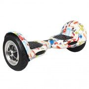 Largest Seller of Mini Segway, Hoverboards, IO Hawk, Skywalker, Phunkeeduck, Glidr....http://www.imotionboard.com/