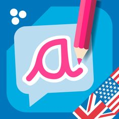 #AppyReview by Angie Gorz @appymall Montessori%20Letter%20Sounds%20HD  This is an amazing and carefully thought out app that goes from letter sounds, letter shapes, all the way to the  �Sound it out� level where your child can write first words with a  moveable alphabet.  The system that this app uses keeps track of marbles won by each player. These marbles are Marbles used  to unlock additional games and levels and to encourage y