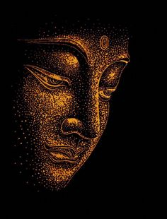 street art - Acrylic Painting Divine Buddha by James Britto Buy Posters, Frames, Canvas & Digital Art Prints Art Buddha, Buddha Artwork, Buddha Peace, Budha Painting, Krishna Painting, Buddha Tattoo Design, Buddha Tattoos, Religious Paintings, Art Auction