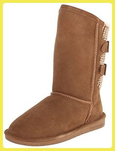UGG Azalea Black - Zappos.com Free Shipping BOTH Ways | Awesome Designs I  Love | Pinterest | Clothes, Black and Bag