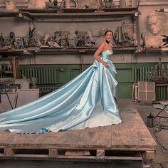 Elegant Dresses, Pretty Dresses, Beautiful Dresses, Strapless Dress Formal, Prom Dresses, Formal Dresses, Looks Cool, Dream Dress, Models