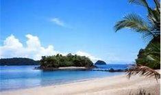 Monkey Island, Panama!