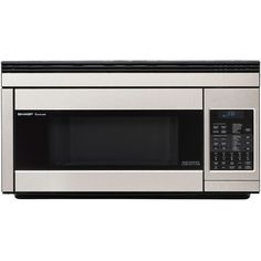 kenmore op elite microwave ft sears cu prod countertop convection sharpen wid black hei p countertops w