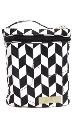 Ju-Ju-Be 'Fuel Cell' Lunch Bag   Nordstrom