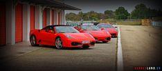 Ανοίγει και πάλι τις πύλες του το Αυτοκινητοδρόμιο Σερρών | SerresLand.gr Ferrari, Bmw, Vehicles, Sports, Hs Sports, Rolling Stock, Excercise, Sport, Vehicle