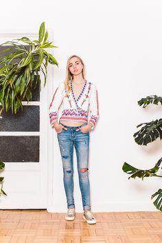 #fashion #mensfashion #womensfashion #springsummer #spring #summer #look #moda #modahombre #modamujer