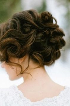 #prom #party #Homecoming #hair