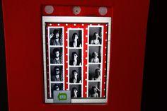 Ma jolie cabine : l'appli iPad qui simplifie le photobooth !