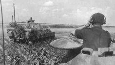 panzer6-12 (500×285)