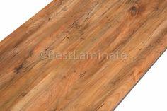 Featherweight Vineyard Plank 4mm Luxury Vinyl Plank Flooring