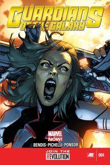 It's Avengers week! Gamora by Sara Pichelli Marvel Comics, Ms Marvel, Gamora Marvel, Cosmic Comics, Marvel Girls, Comic Book Characters, Marvel Characters, Comic Character, Comic Books Art
