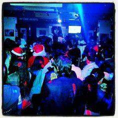 Christmas celebrations at TC Jaipur