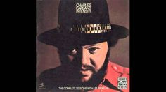 Charles Earland - Morgan.  My jazz video library on Facebook:  https://www.facebook.com/groups/180684768614577/