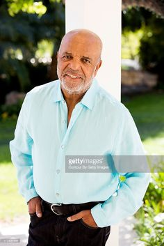 Berry Gordy Jr. is photographed for Los Angeles Times on April 14, 2015 in Belair, California. PUBLISHED IMAGE. Berry Gordy, Jazz At Lincoln Center, January 12, Hottest 100, Billboard Hot 100, Soul Music, Motown, Jr, Label