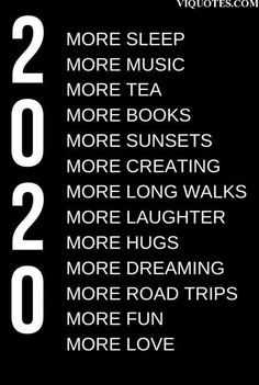 Happy New Year Wishes for Friends 2020 New Year Wishes for Friends: Friends are always important in our lives and New Year Inspirational Quotes, New Year Wishes Quotes, Wishes For Friends, Happy New Year Quotes, Happy New Year Wishes, Quotes About New Year, Happy New Year 2020, New Year Quotes For Friends, New Year Jokes