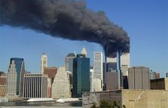 "The U.S. Justice Department released four new, heavily censored documents, previously embargoed from the public eye about the terrorist attacks on September 11, 2001. According to the Miami Herald, the documents confirm that by 2002 the FBI had found ""many connections"" between 9/11 terrorists and the Florida family of ""an allegedly wealthy international businessman"" with ties …"