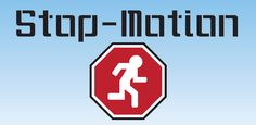 Stop-Motion: for the GalTab. Motion Video, Stop Motion, Apps Android, Sistema Android, Internet Network, Display Ads, Sd Card, Taking Pictures, Mtv