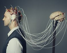 'We are now able to eavesdrop on the brain': Scientists come closer to mind-reading devices following breakthrough brain study