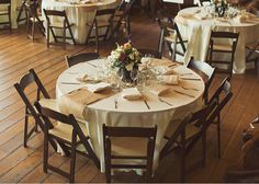 Alixann Loosle Photography: Tracie + Larry Wedding (Flagstaff, Arizona)