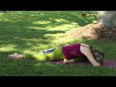 Namaste Yoga Full Episode #136 - Keepin' it Real Yogi Style Non-Judging with Dr. Melissa West